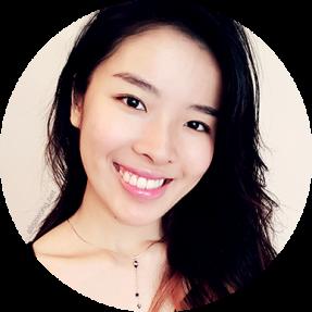 alisa wong makeup & beauty blog singapore