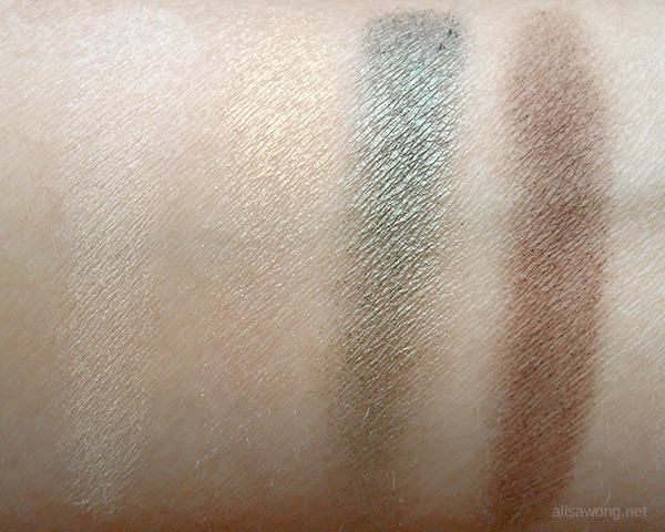 Sephora Makeup Fashion Bag Palette Review Swatches