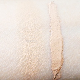 innisfree long wear bb cream review
