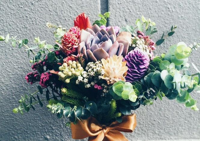 a better florist flower delivery singapore