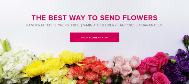a better florist flower delivery singapore